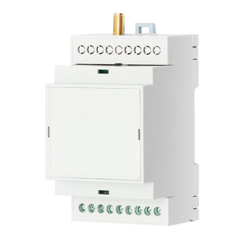 Блок дистанционного управления котлом Vaillant GSM-Climate Zont H-1V