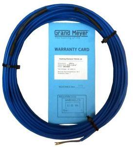Нагревательный электрический кабель Grand Meyer THC20 купить в Екатеринбурге